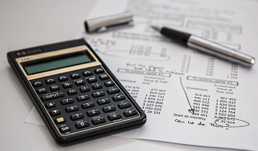 Cook Cpa Is Unquestionably Among the Most Reliable Accounting Services Providers