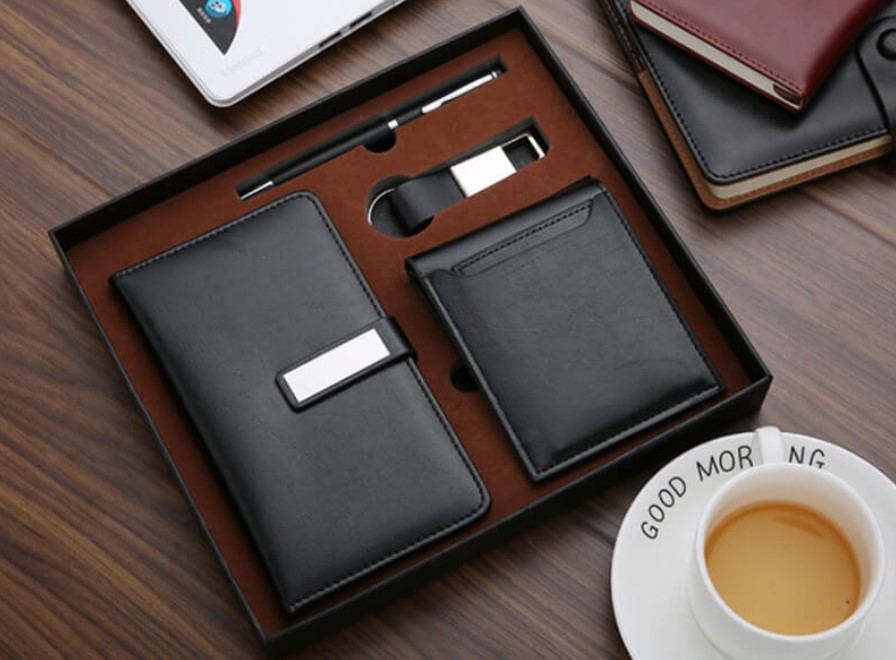 The Right and Functional Choice of Hong Kong Corporate Gifts