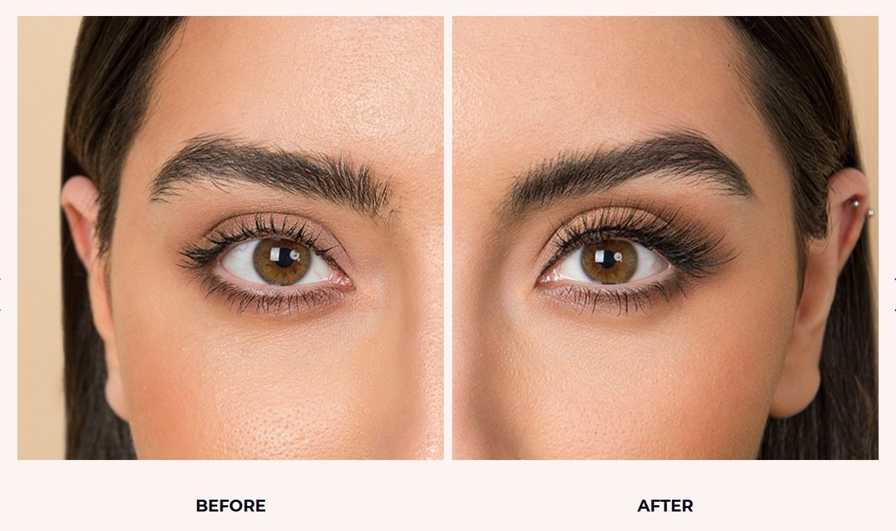 Eyelash Repair Advice Can Help for Stronger and Longer Eyelashes